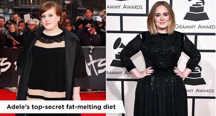 Dieta Settimanale Pugile : Sirt u2013 la dieta del gene magro: il libro le opinioni le ricette